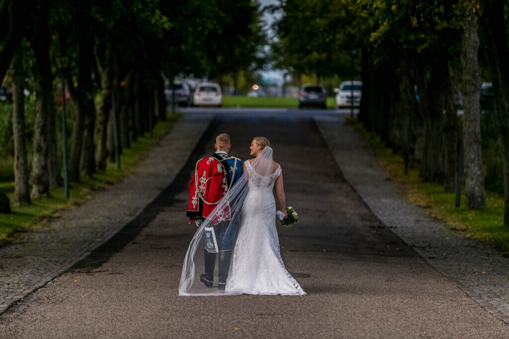 Bryllups fotograf Fyn | Bryllups foto Fyn | Bryllups video Fyn